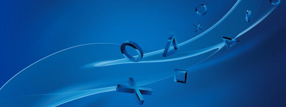 Примите участие в бета-тестировании системного программного обеспечения PS4