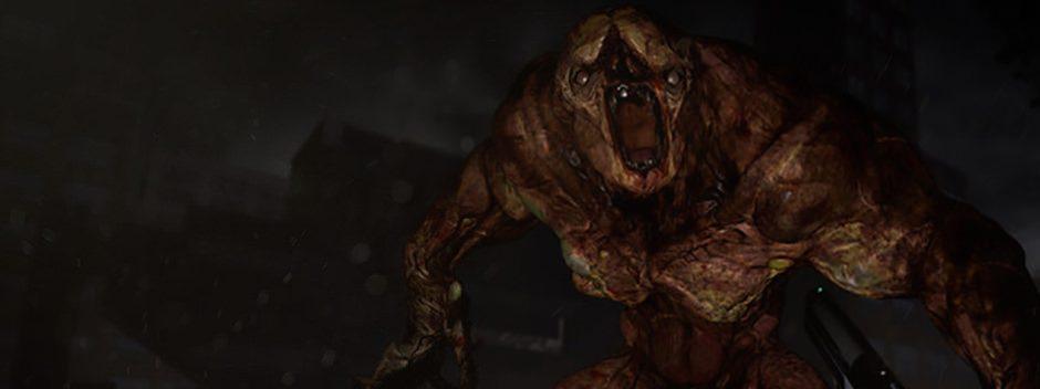 Готовы встретиться со своими страхами в игре The Brookhaven Experiment для PlayStation VR?