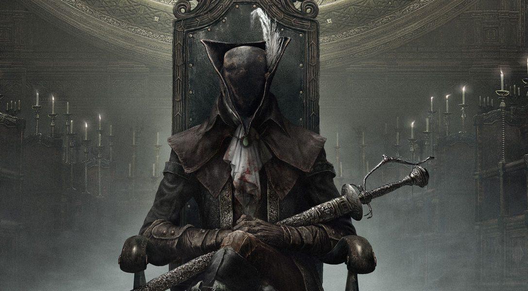Сегодня в PlayStation Store начинается распродажа дополнительных материалов
