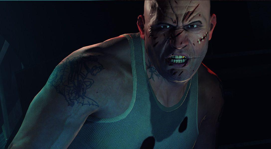 Эмоции, радость, погружение — PlayStation VR Worlds захватила воображение игроков всего мира