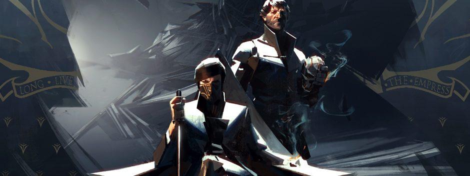 12 декабрьских предложений в PlayStation Store — предложение №3