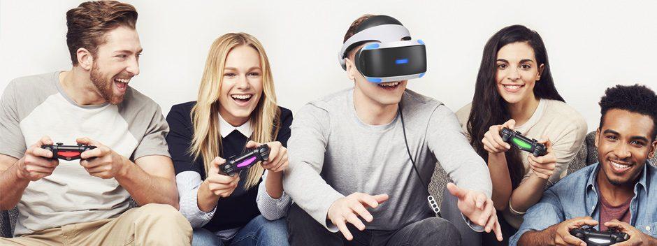 Будьте готовы! На кону мечта каждого поклонника PlayStation!