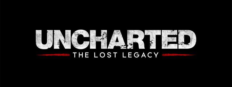 История Uncharted 4 продолжится в будущем году