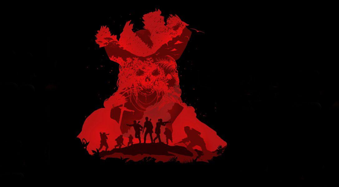 Поклонникам Uncharted 4 пора объединяться — новый режим «Выживание» уже ждет их