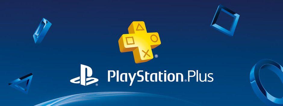 PlayStation Plus приглашает в #ОбительЗла!