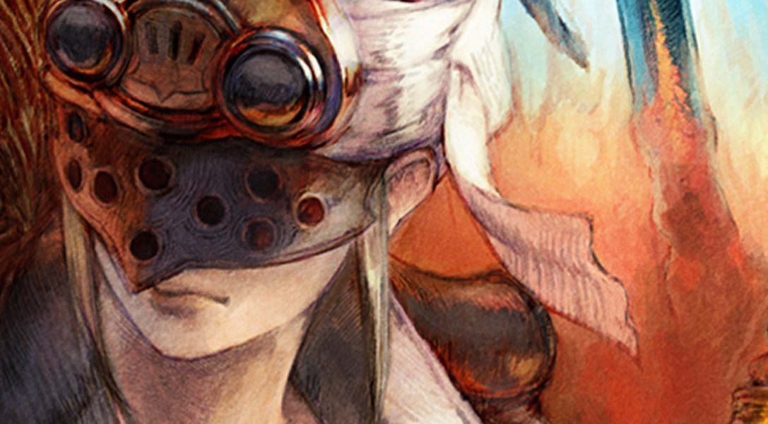 Уже сегодня Final Fantasy XIV получит обновление The Far Edge of Fate