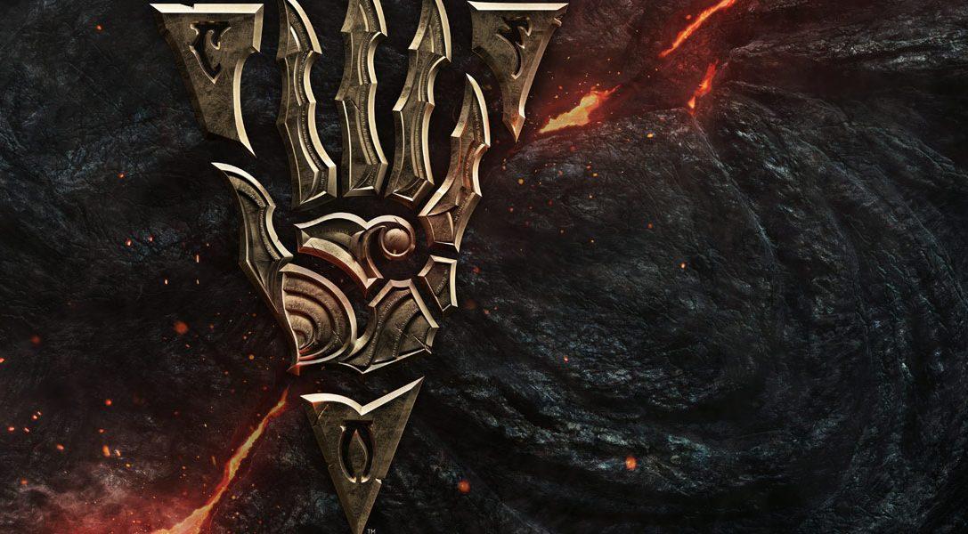 The Elder Scrolls Online: Morrowind — возвращение на Вварденфелл намечено на 6 июня