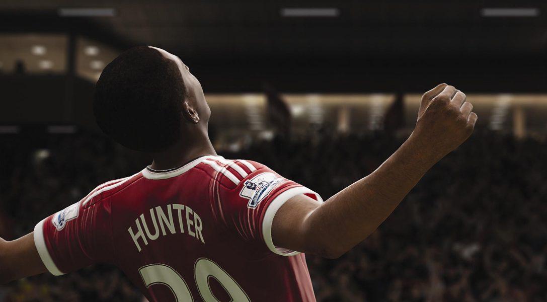 Скидки выходного дня: Madden NFL, FIFA 17 и Rainbow Six Siege в PlayStation Store