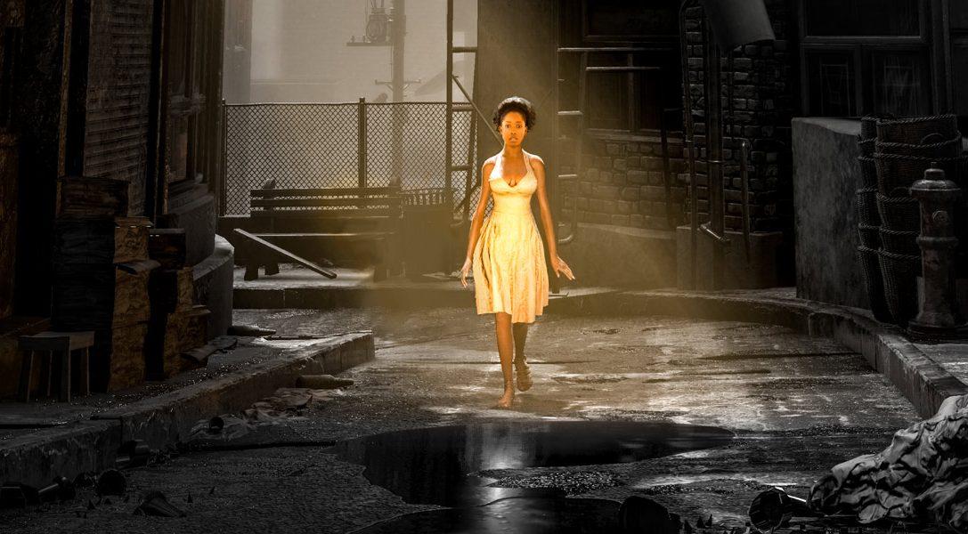 Завтра, 21 февраля, «Что скрывает тьма» получит полную поддержку PS4 и PS4 Pro