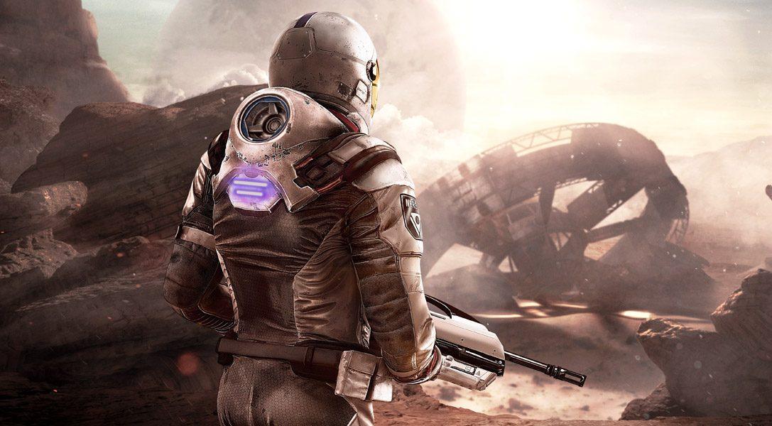 5 признаков того, что Farpoint для PS VR навсегда изменит боевики от первого лица