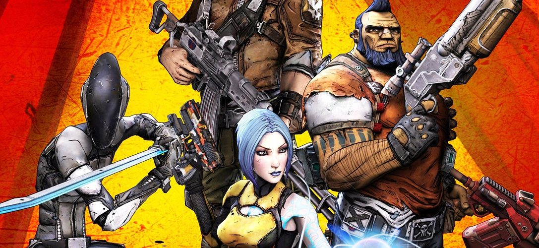 Свежие скидки в PlayStation Store: Fallout 4, FIFA 17 и Assassin's Creed