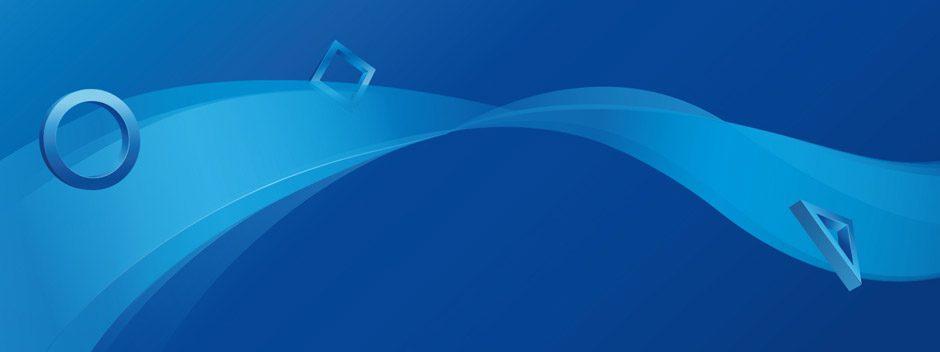 Подробности программного обеспечения PS4 версии 5.00