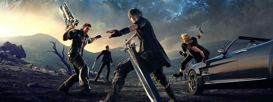 Распродажа «Хиты Японии» в PlayStation Store