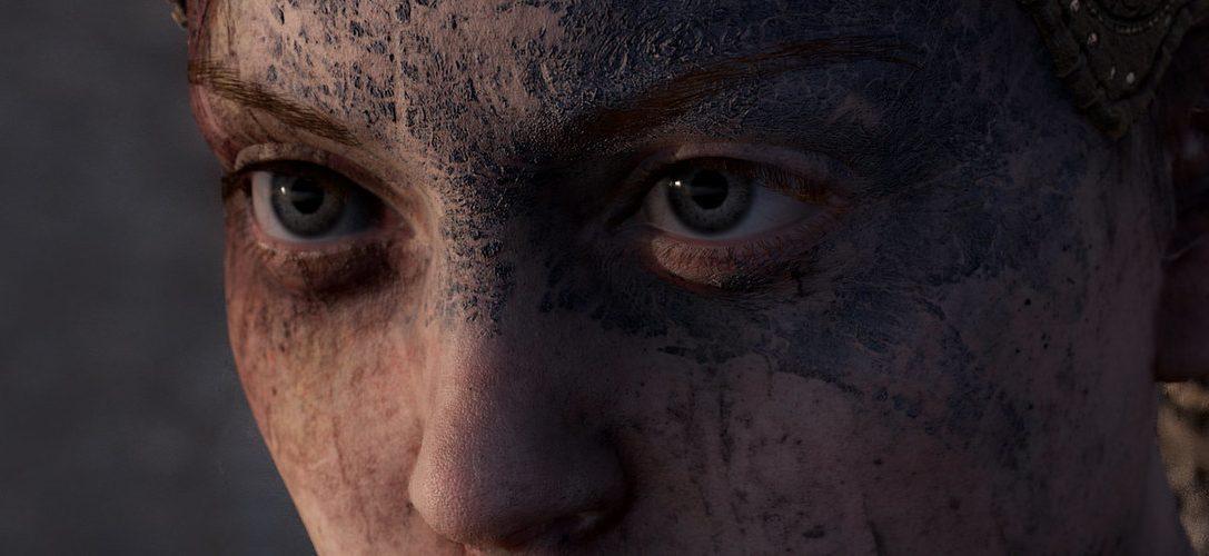 5 премьер недели в PlayStation Store