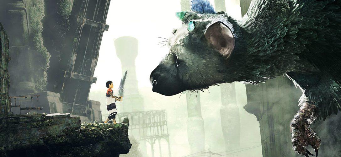 Летняя распродажа в PS Store: 13 игр, которые стоит приобрести