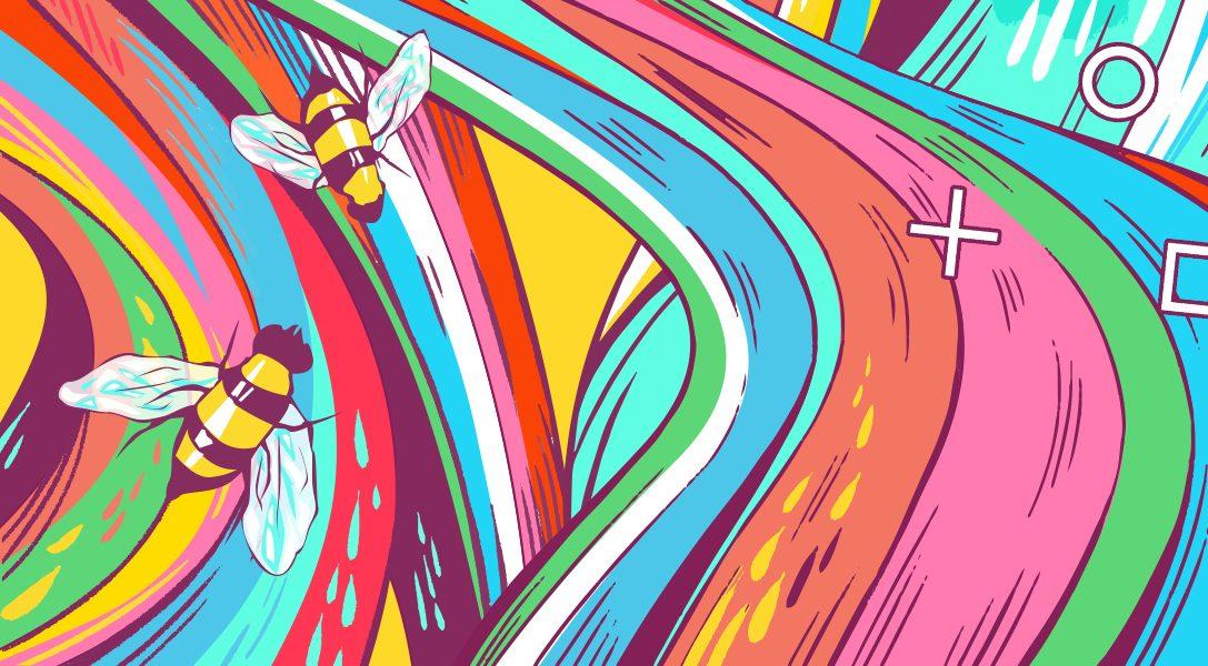 Экватор Летней распродажи в PlayStation Store — скидки на новые игры