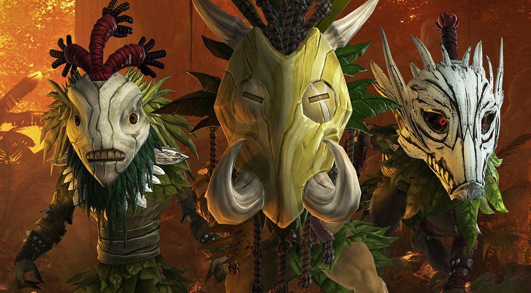 В шаге от нового дополнения «Гробница аннигиляции» для онлайновой игры Neverwinter
