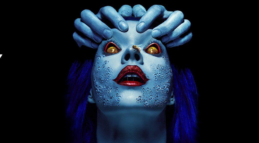 Хэллоуин — самое время для нового сезона «Американской истории ужасов»
