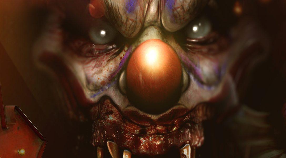 Ноябрь в PS Plus: Worms Battlegrounds, Until Dawn: Rush of Blood и Bound
