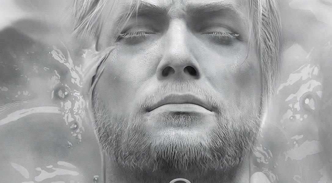 На леденящий кровь триллер The Evil Within 2 для PS4 теперь можно взглянуть от первого лица
