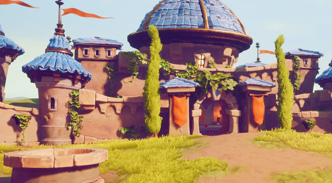 Он возвращается! Премьера Spyro Reignited Trilogy на PS4 намечена на сентябрь