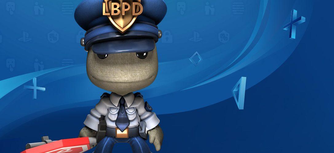 Основы безопасности PlayStation: как узнать мошенника