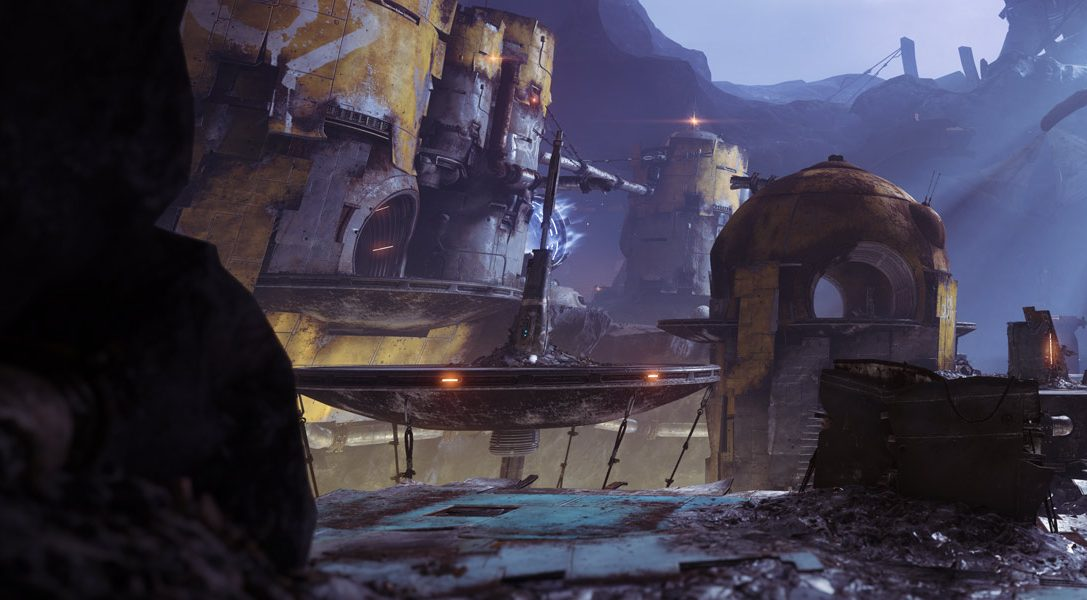 E3 2018: Лучшие фото с просторов выставки