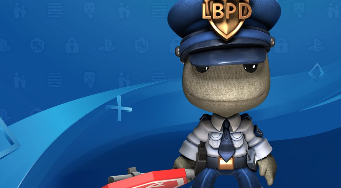 Основы безопасности PlayStation Network: 6 советов, как избежать проблем с безопасностью