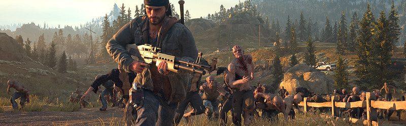 График выхода игр Worldwide Studios — новая волна приключений на PS4