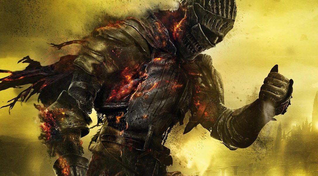 В PlayStation Store наступил Хэллоуин — снижены цены на сотню с лишним игр для PS4