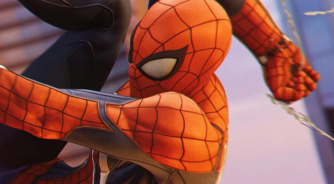 В PlayStation Store наступила «Черная пятница»!