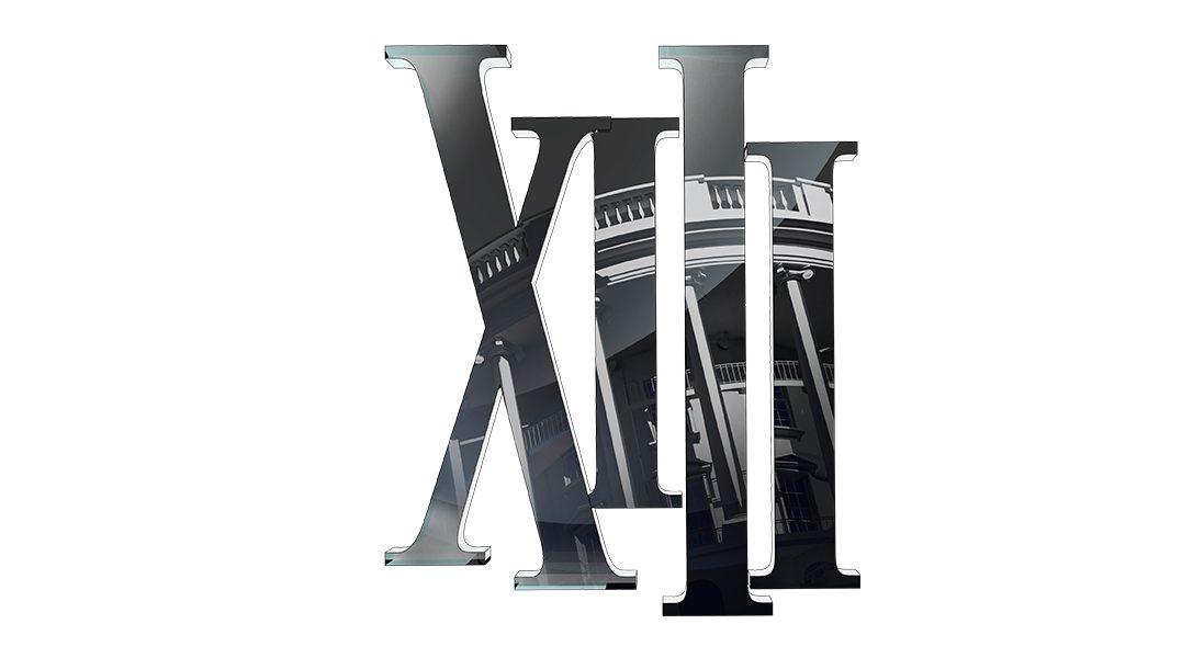 Обновленная версия сел-шейдерного шутера XIII появится на PS4 уже 13 ноября