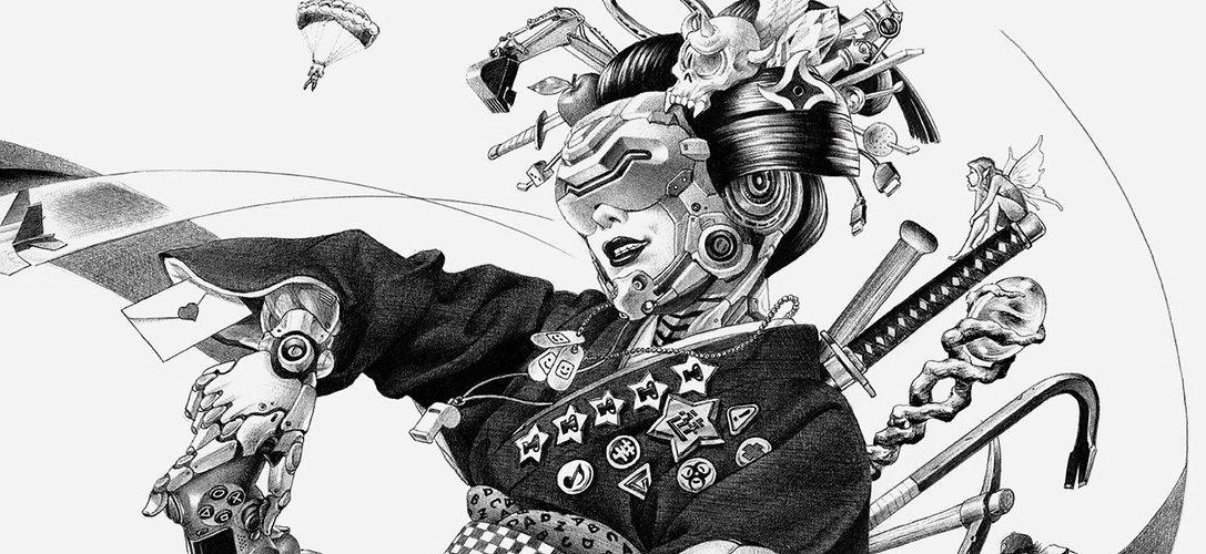 Свежие скидки в PlayStation Store: распродажи «Хиты Японии», «Игры до 1100 рублей» и многое другое