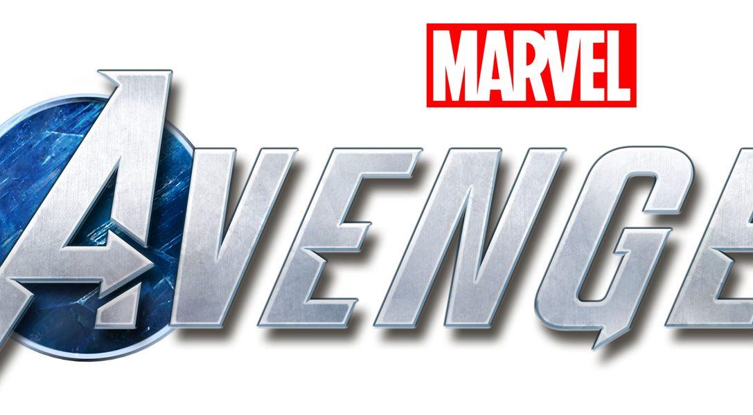 E3 2019: на пресс-конференции Square Enix Live представлена игра «Мстители Marvel»