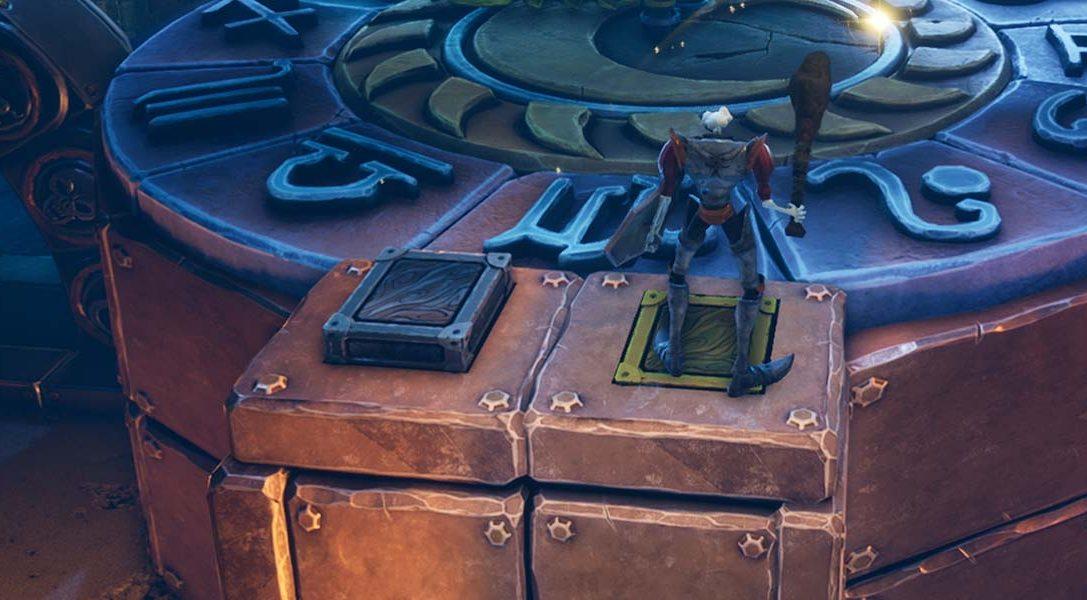 Новый трейлер MediEvil посвящен работе студии по воскрешению знаменитой классики PlayStation