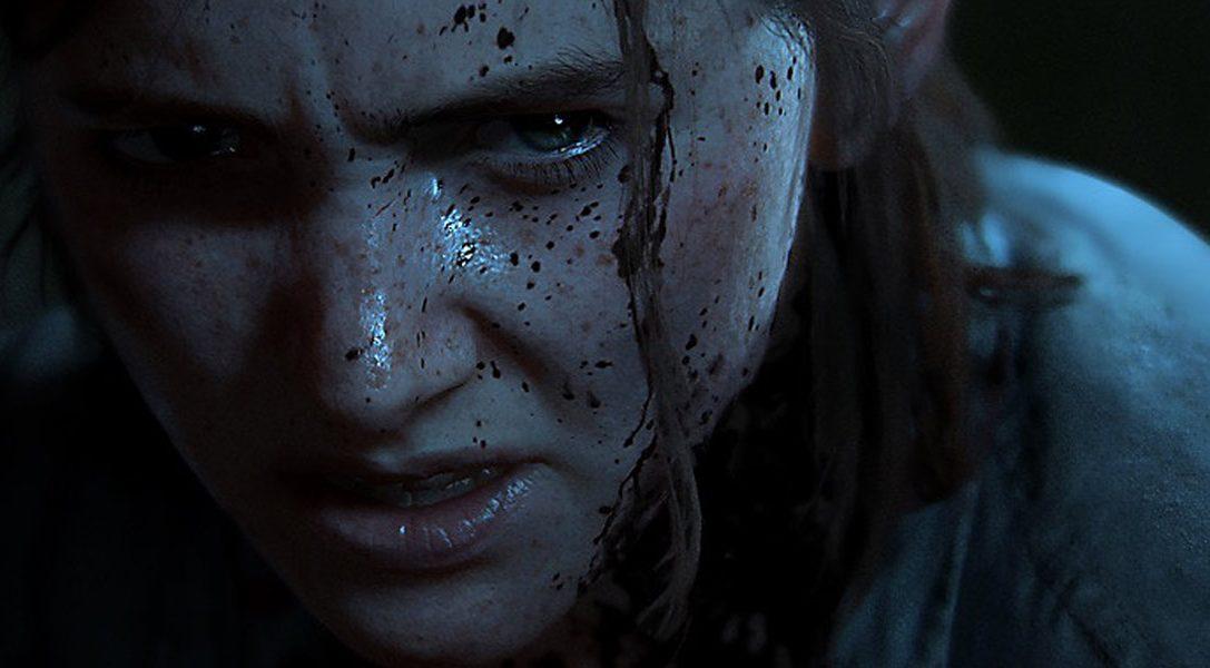 Информация от студии Naughty Dog: игра «Одни из нас. Часть II» выйдет на PS4 19 июня 2020 года