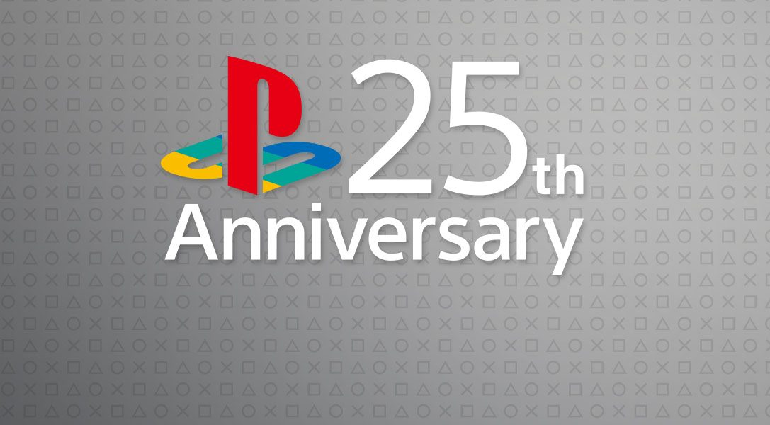 Студия MediaMolecule отметит 25-летие игр праздничной вечеринкой в Dreams