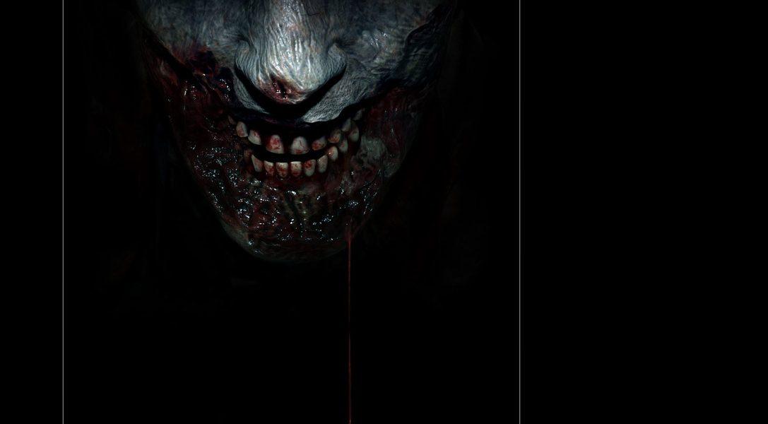 Создатели Resident Evil 2 поделились историями о создании обновленной версии игры в честь первой годовщины ее выхода на PS4