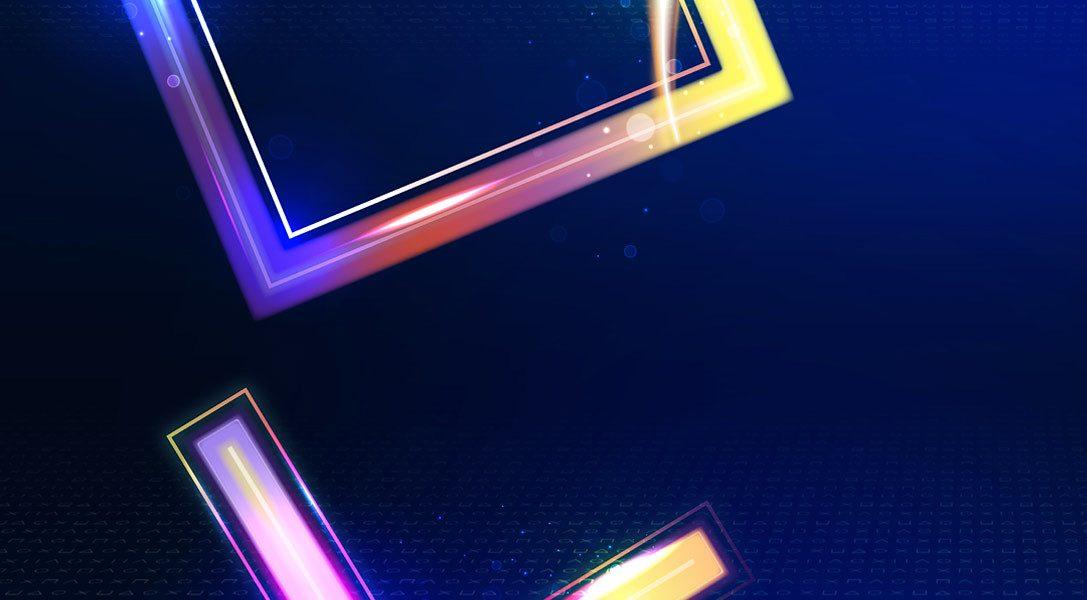Участвуйте в акции «Праздник для игроков PlayStation», чтобы выиграть эксклюзивные призы