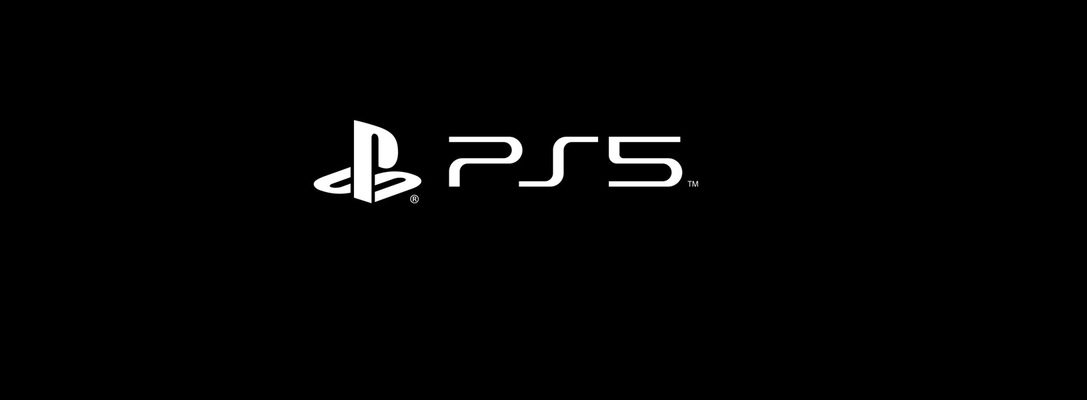 Раскрываем новые сведения о PlayStation 5: технические характеристики аппаратного обеспечения