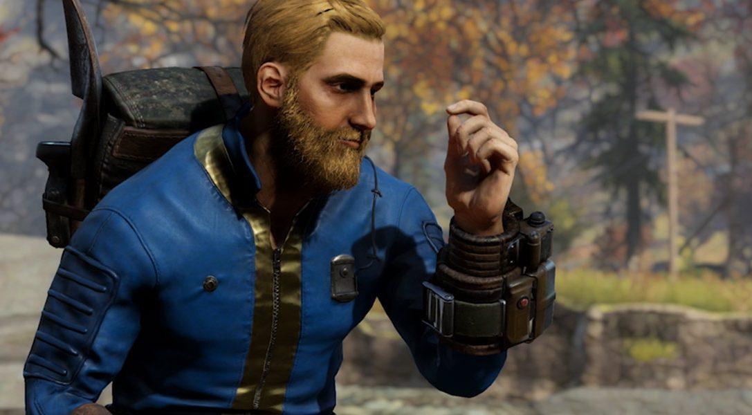 Новые игры в PlayStation Store на этой неделе