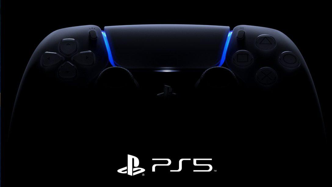 Приглашаем вас взглянуть на будущее игр на PlayStation 5