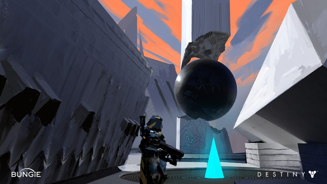Прибытие, новые возможности и радужные дороги – изучаем новое подземелье «Откровение» в Destiny 2