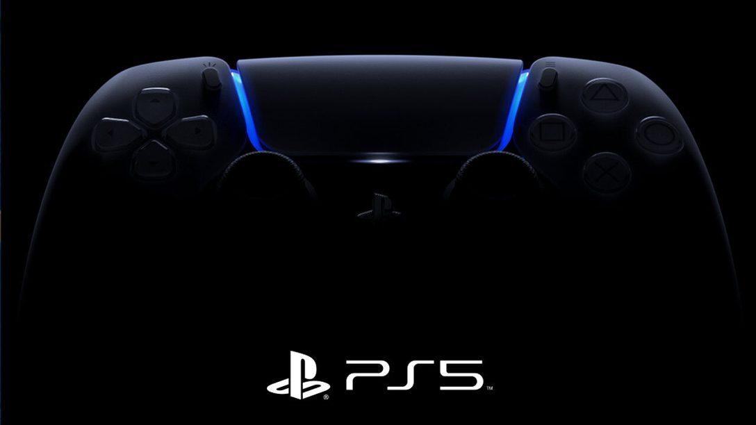 PlayStation Studios: первый взгляд на девять новых игр для PS5