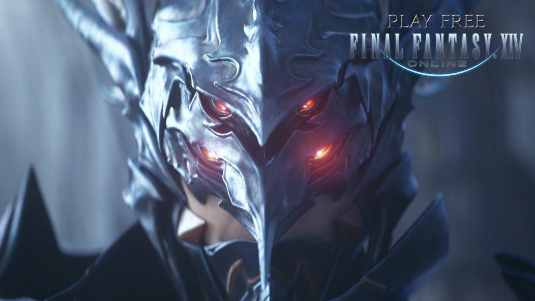 Не пропустите важные советы для новичков в завтрашнем обновлении 5.3 для Final Fantasy XIV Online