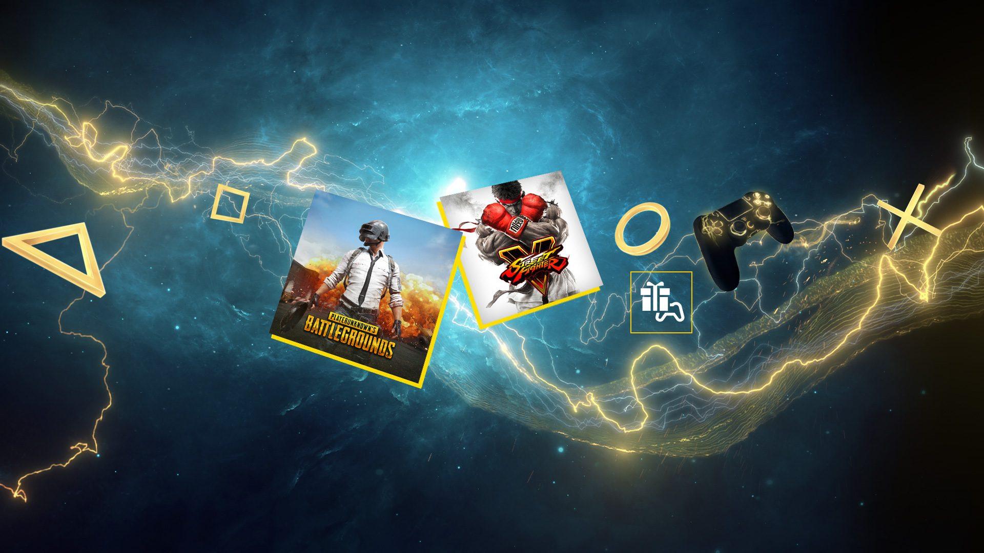 Sony в октябре 2020 года порадует подписчиков PS Plus культовыми играми прошлых лет