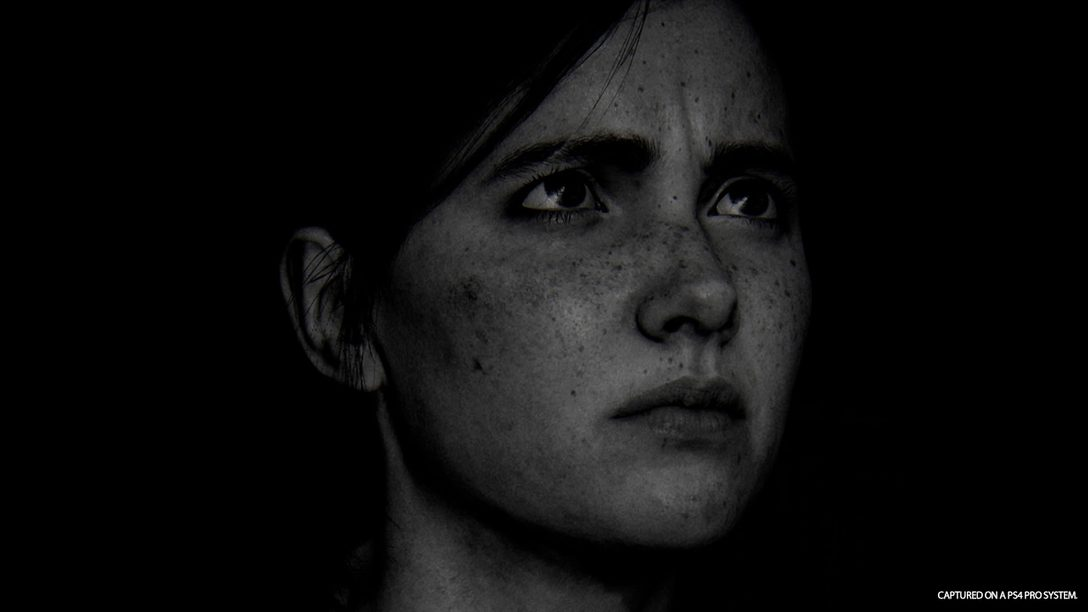 История создания потрясающе реалистичной анимации лиц персонажей для игры «Одни из нас: Часть II»
