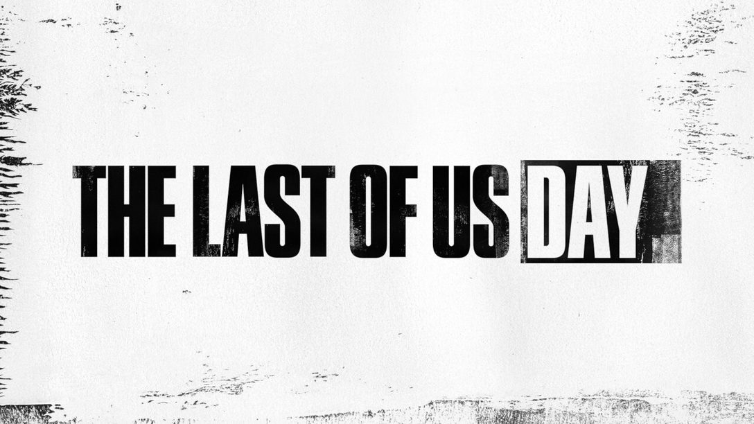 Первые новости о мероприятии «День одни из нас 2020»: отмечаем это событие новыми плакатами, сувенирами и не только