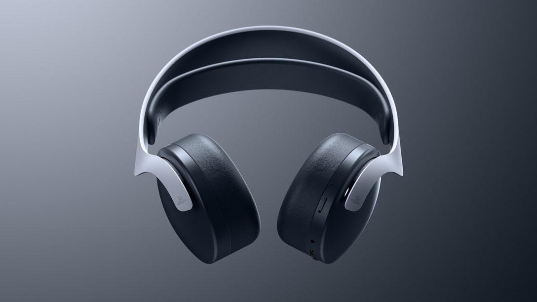 Испытайте технологию Tempest 3D AudioTech с совместимыми гарнитурами в момент запуска продаж консоли PS5. Технология виртуального окружающего звука для ТВ станет доступна после запуска.