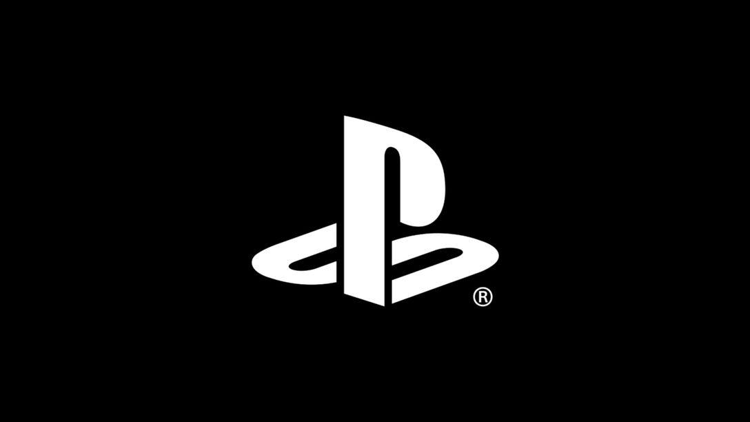 Сегодня выходит обновление системного ПО PS4 до версии 8.00
